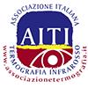 logo-AITI
