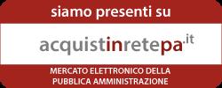 logo-acquisti-Rete-PA